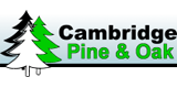Cambridge Pine & Oak